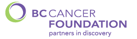 Home - BC Cancer Foundation