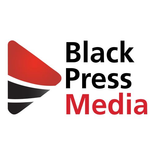 Black Press Media