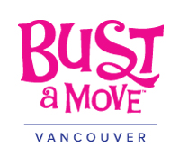 Bust a Move | BC Cancer Foundation