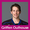 Griffen Outhouse