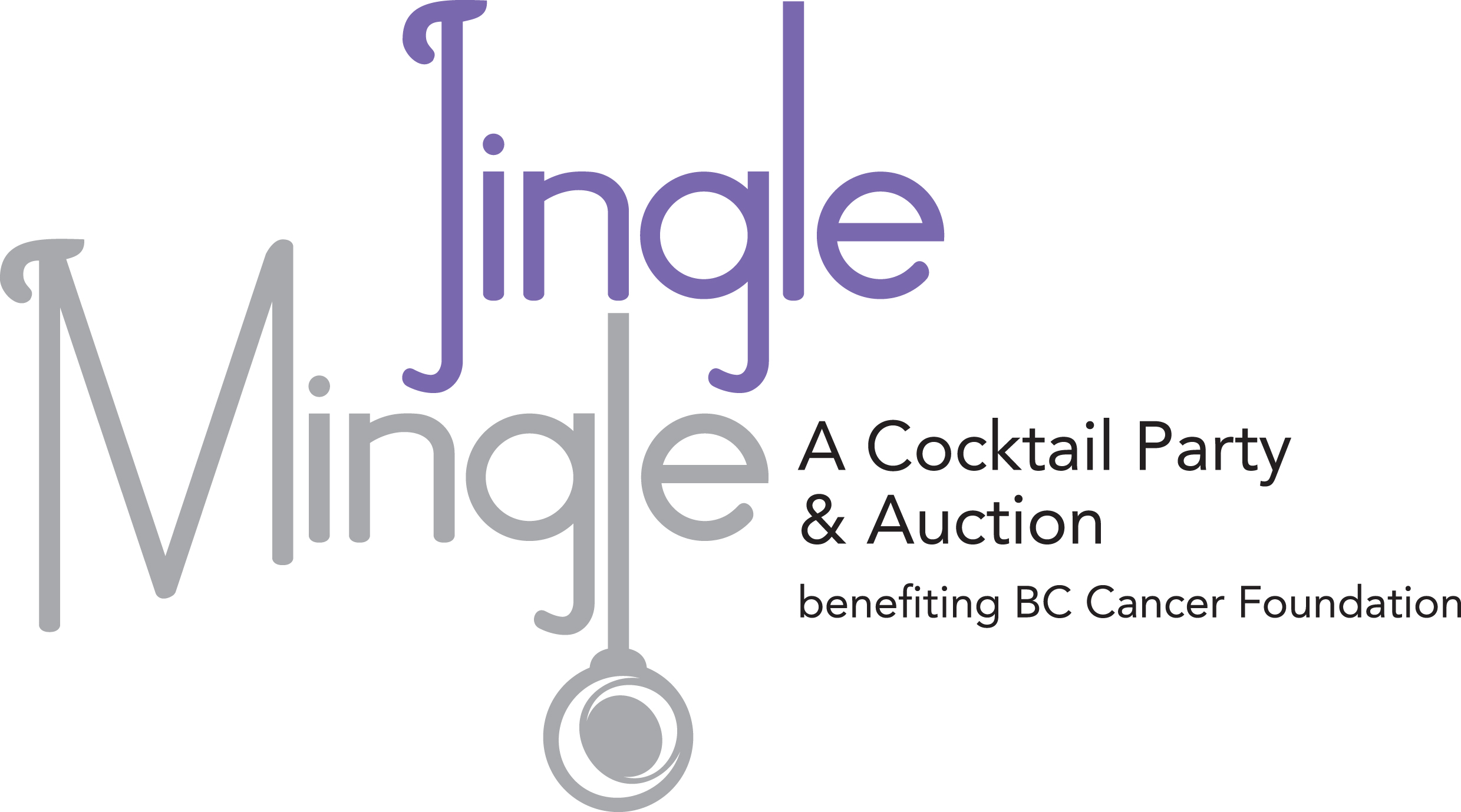 2011 Jingle Mingle