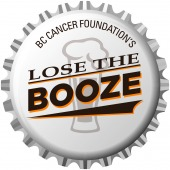Partners in Discovery | Lose the Booze