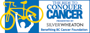 Partners in Discovery | Ride to Conquer Cancer