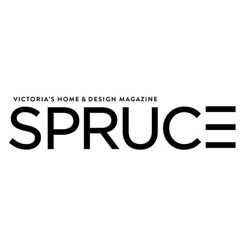 Spruce Magazine