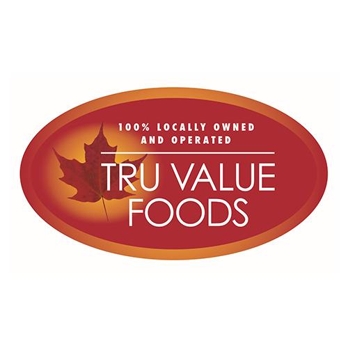 Tru Value Foods