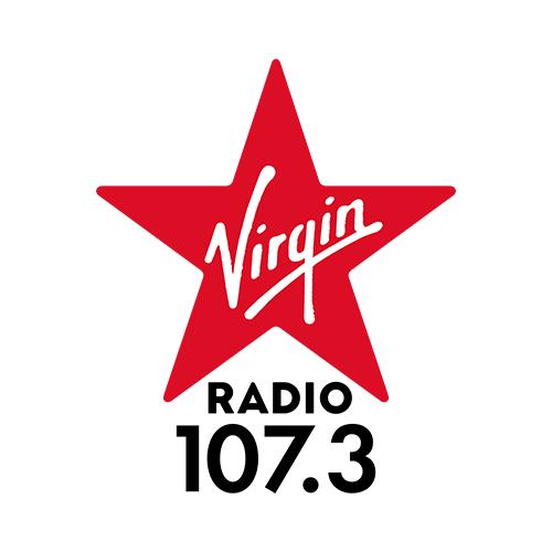 VIRGIN 107.3