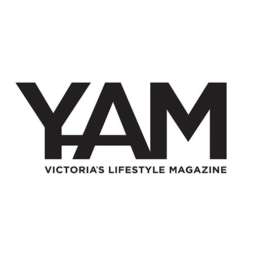 YAM Victoria's Lifestyle Magazine