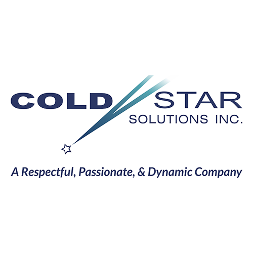 Cold Star Solutions