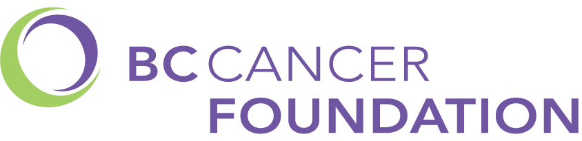 BC Cancer Foundation
