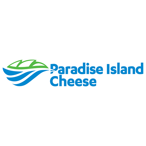 Paradise Island Cheese