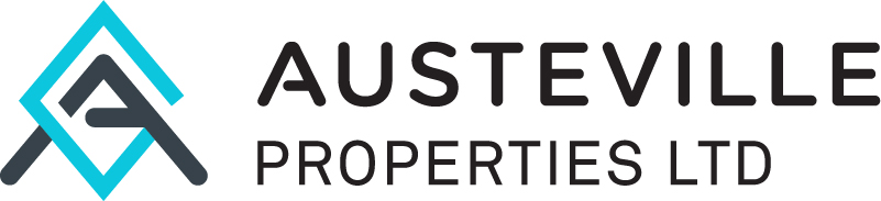 Austeville Properties