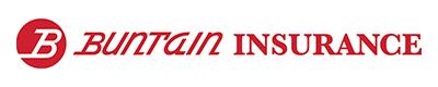 Buntain Insurance