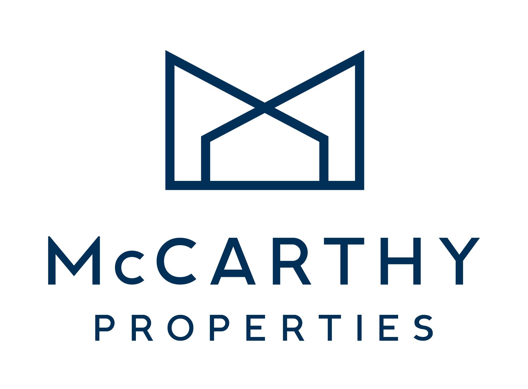 W.P.J. McCarthy and Company Ltd.